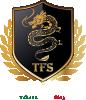 Tcheon Fung Sing Logo